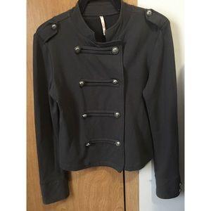Rue 21 woman's jacket